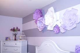 3d flower wall art flower wall art decor marvelous flower wall decor 5 fabric wall pertaining on 3d flower wall canvas art with 3d flower wall art payges
