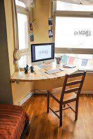 23 diy corner desk ideas you can build today with how to make a corner desk plan