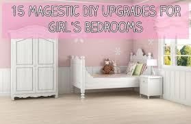Superior Homemade Home Ideas