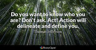 Thomas Jefferson Famous Quotes Best Thomas Jefferson Quotes BrainyQuote