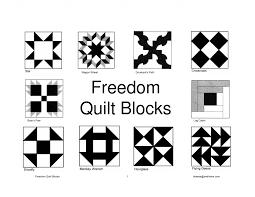 Underground Railroad Quilt Patterns New 48 Elegant Quilt Patterns In The Underground Railroad Quilts Ideas