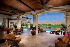 Outdoor Living Room Sgwebg Com