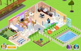 dream home design game games to design houses dream home design