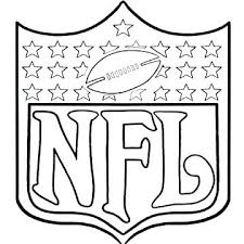 nfl football helmet coloring pages football helmet coloring pages ravens coloring pages
