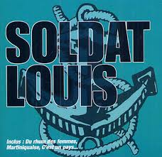 """Résultat de recherche d'images pour """"soldat louis logo"""""""
