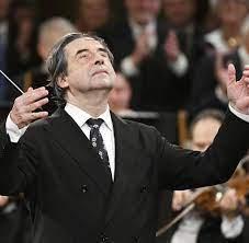 Riccardo Muti wird 80: Der letzte Maestro - WELT