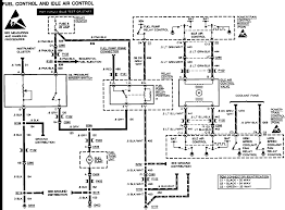Kirby Compressor Wiring Diagram