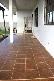 Small Picture HT1ma3wFFdcXXagOFbXgjpg 603827 outdoor floor tiles Pinterest