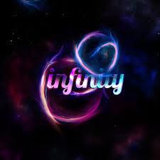 infinity galaxy tumblr background. Wonderful Background Infinity Sign Wallpaper Galaxy 320 To Tumblr Background L