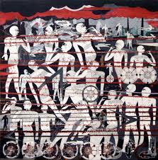 Porrajmos, l'olocausto di Rom e Sinti
