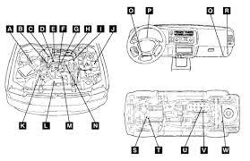 wiring diagram 2003 mitsubishi montero sport wiring diagram 2001 mitsubishi montero sport wiring diagram wire