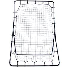 SKLZ Pitchback Youth Throwing, Pitching and Fielding Trainer - Walmart.com