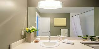 Small Picture How to Choose the Best Bathroom Light Fixtures