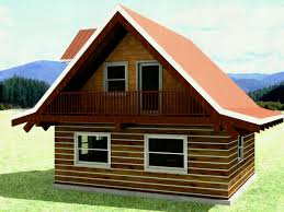 simple cabin house plans log small rustic tiny with open floor arched cabins will deliver you