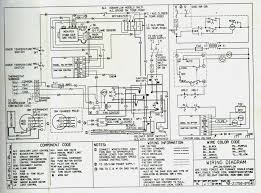 unitary products rtu wiring diagram heater wiring diagram rows york rtu schematic wiring diagram datasource unitary products rtu wiring diagram heater