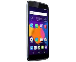 Alcatel One Touch Idol 3 - Review 2015 ...