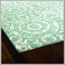 teal and black area rug mint pink rug mint and grey green gray rug black area rugs amazing black teal area rugs