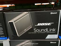 bose 151 outdoor speakers. bose 151 outdoor speakers costco on modern home decoration 6 soundlink mobile ii speaker 1. o