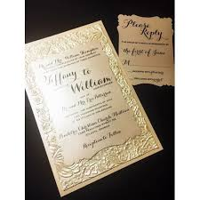 embossed wedding invitation luxury wedding invitations, elegant Luxury Elegant Wedding Invitations embossed wedding invitation luxury wedding invitations, elegant wedding invitations, couture wedding invitations Elegant Wedding Invitations with Crystals