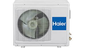 haier heat pump wiring diagram haier image wiring new 2015 residential haier ac products dom heating and cooling on haier heat pump wiring diagram