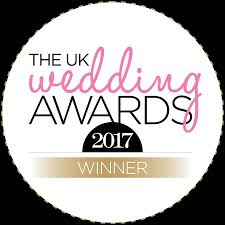 wedding checklist your definitive guide to wedding planning Wedding Checklist Rainbow the british wedding awards winner 2017 the uk wedding awards winner 2017 Printable Wedding Checklist