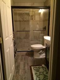 frameless bypass shower doors oil rubbed bronze. bypass sliding shower door in oil rubbed bronze with frameless clear glass doors o