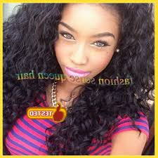 Sew In Hair Style long black sew in hairstyle popular long hairstyle idea 8569 by wearticles.com