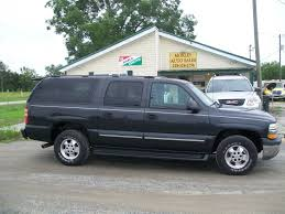 Used Chevrolet Suburban Under $5,000 For Sale ▷ Used Cars On ...