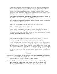 Personal Statement Template Ucas University Personal Statement Template Tirevi Fontanacountryinn Com