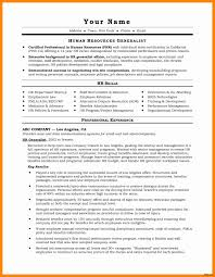 Resume Template Free Word New Modern Resume Template Free Beautiful