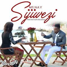 The state park is used for camping, horse camping, and canoeing. Nyasi Ft Ney Wa Mitego Nieleze Mp3 New Song Ney Wa Mitego Shika Adabu Yako Listen Nyasi Ft Ney Wa Mitego Kumbuka Mawazo Mp3 Duration 4 37 Size 10 57 Mb Ujazzomedia Online 2 Dell Dawkins