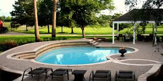 pool designs and landscaping. Swimming Pool Design Ideas Landscaping Network Swimmimg Designs And