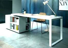 Office space savers Modern Full Size Of Small Office Space Saving Ideas Desk Saver Design Decorating Alluring Des Furniture Teufinfo Space Saving Office Furniture Ideas Saver Desk Home Decorating