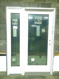 screen door screen replacement sliding