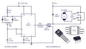 wiring diagram motor dc wiring image wiring diagram dc motor wiring diagram dc image wiring diagram on wiring diagram motor dc