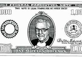 Dollar Bill Coloring Page Printable Coloring Play Money Coloring