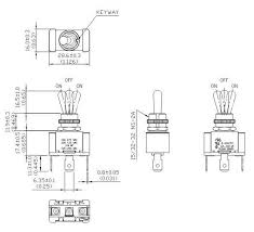 spdt toggle switch wiring diagram images 250 flat terminal spst on off on spst toggle switch wiring 20 0