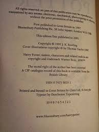le page celebratory edition