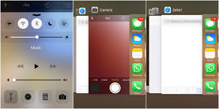 Front Flash Light App For Video Call Iphone Flashlight Not Working Try These Fixes