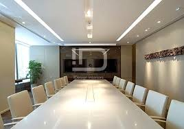 Office Conference Room Design Interesting Here We Have The Best Seats In The Room Work And Make A Statement