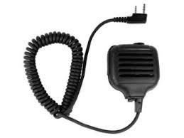 cheap kenwood 8 pin mic kenwood 8 pin mic deals on line at get quotations · surfwheel heavy duty 2 pin ptt shoulder handheld remote speaker mic for kenwood radio quansheng