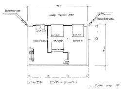 barn door design plans. Glorious Sliding Door Plan Attractive View New Project Diy Barn Design Plans