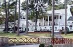 Mountain Brook Club in Birmingham, Alabama, USA   Golf Advisor