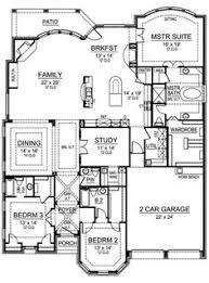 U cinput Typehidden Prepossessing Dream House Plans   Home     Images About Dream Stunning Dream House Plans
