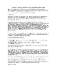 School Administrator Cover Letter School Administrator Cover Letter Sample Kayas