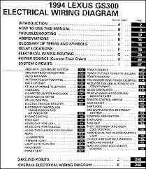 1994 Lexus Es300 Engine Diagram  Lexus  Wiring Diagram Images moreover Car Wiring   Lexus Sc300 Fuse Box 96 Wiring Diagrams Car 1995 93 95 also 2001 Lexus Gs300 Radio Wiring Diagram Harness Free Download Diagrams additionally 96 Lexus Ls400 Wiring Diagram  Hyundai Accent Wiring diagram  Acura besides Lexus Gs300 Parts Diagram Fresh 94 Lexus Es300 Wiring Diagram Wiring as well 1994 Lexus Es300 Engine Diagram with regard to Partsm®   Lexus Es300 also  besides  also 1996 Lexus Es300 Wiring Harness  1996  Free Wiring Diagrams additionally How To Install Replace Air Intake Hose Toyota Camry Lexus ES300 3 0L besides Lexus  lifier Diagram   Wiring Diagrams Schematics. on 1994 lexus es300 wiring diagram