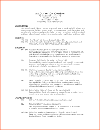 cv template graduate school anuvrat info 11 cv template graduate school event planning template