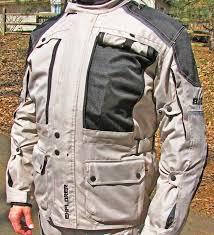 Bilt Motorcycle Jacket Size Chart Bilt Explorer Waterproof Jacket Adventure Motorcycle Magazine
