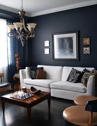 Dining Room Decorating Ideas For Apartments Inspiration Dramatic Black Ideas For Painting A Living Room Fresh Design