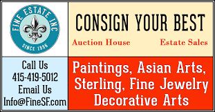 consign your best small 222